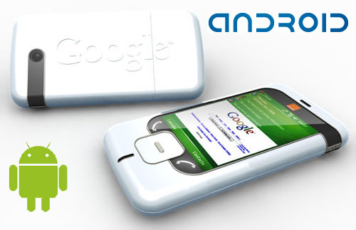 google-android-phone1