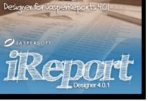 ireport logo - Cara Memakai Ireport Di Netbeans