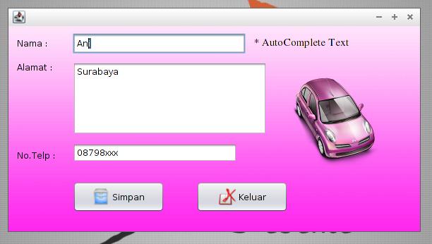 Selection_004