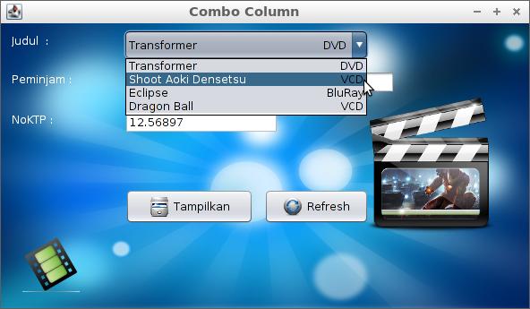 cbColumn2