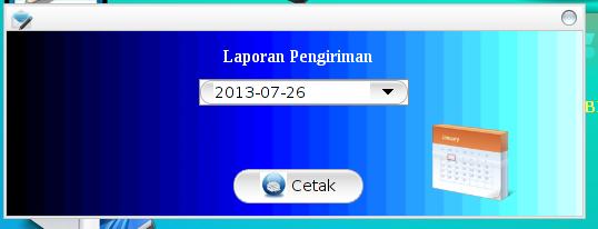 Pemilihan_015