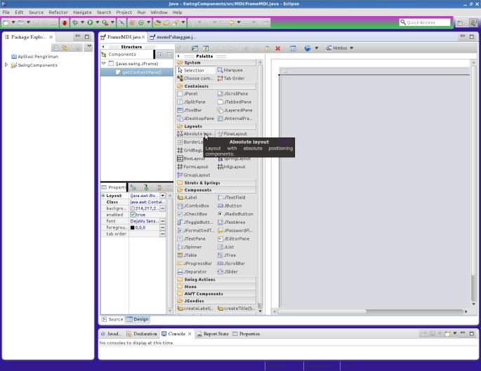 Cuplikan layar 2013-08-01 23:29:22