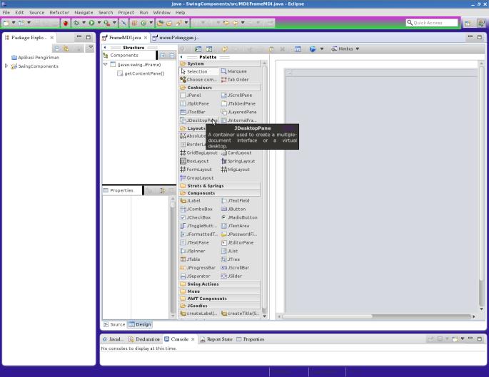 Cuplikan layar 2013-08-01 23:29:44
