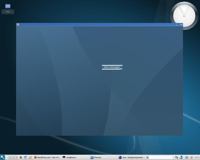 Cuplikan layar 2013-08-02 00:55:30