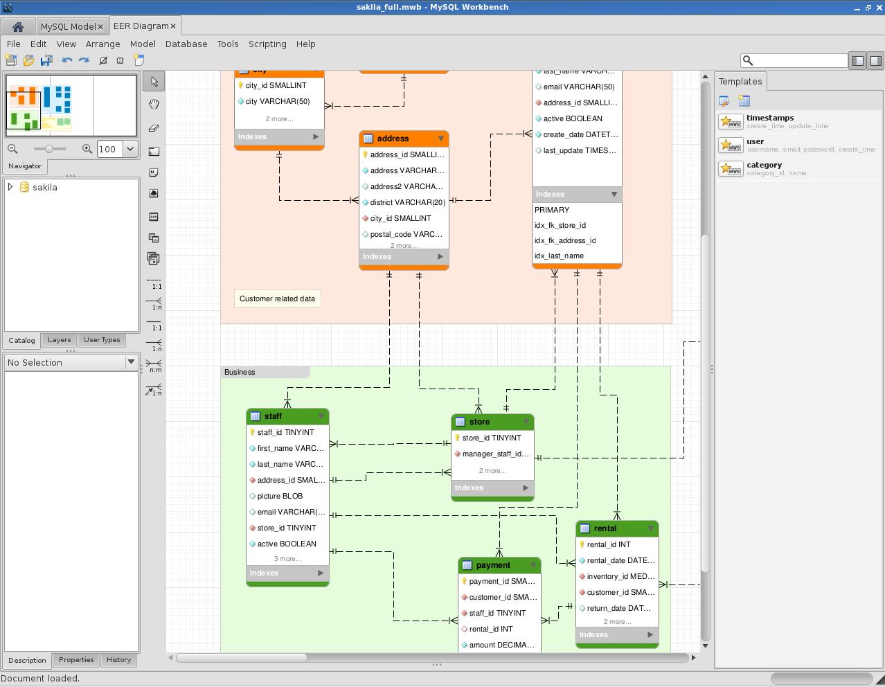 mysql workbench for dummies pdf