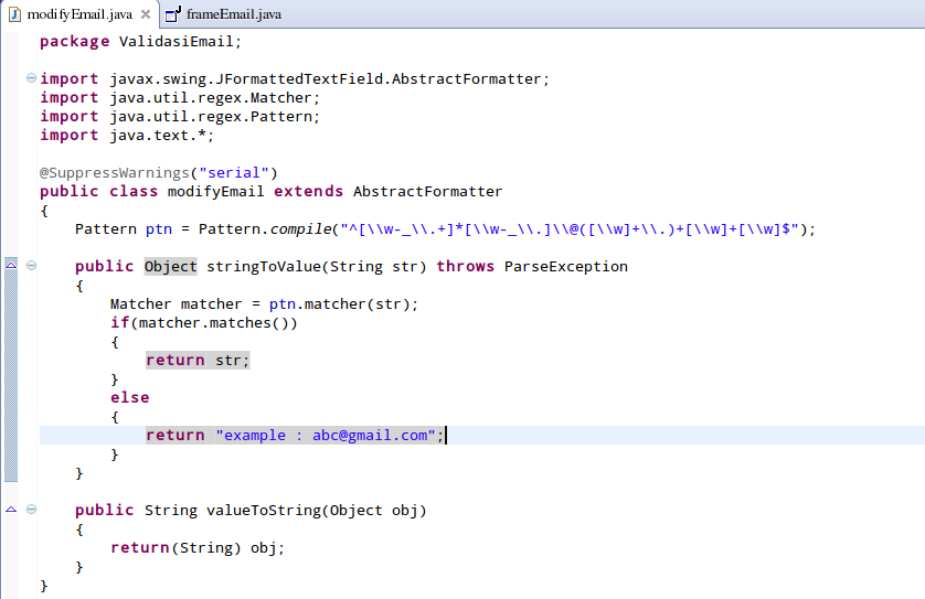 how to get javax.mail