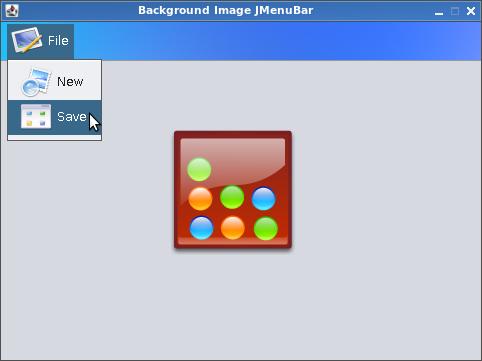 Cuplikan layar 2013-09-06 00:55:37