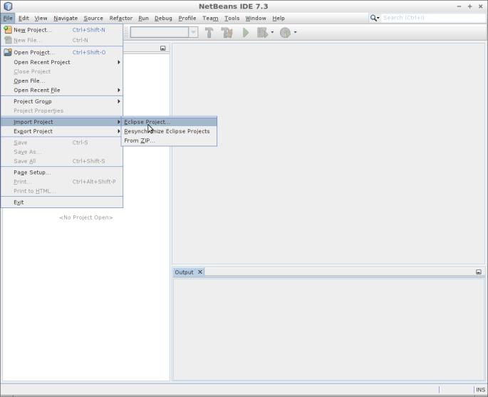 Cuplikan layar 2013-09-10 20:57:36