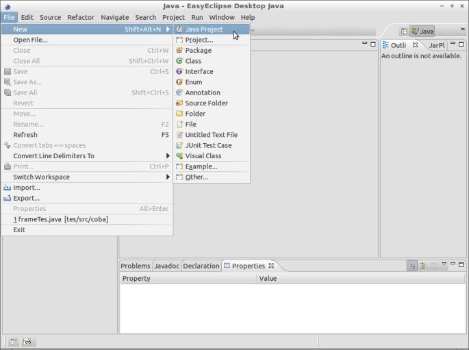 Cuplikan layar 2013-09-11 14:43:39