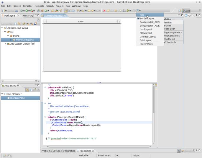 Cuplikan layar 2013-09-11 14:50:21