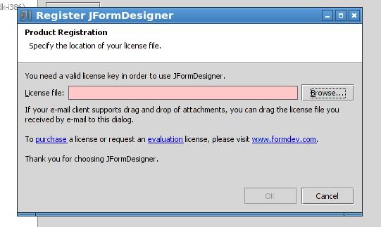jformdesigner license file