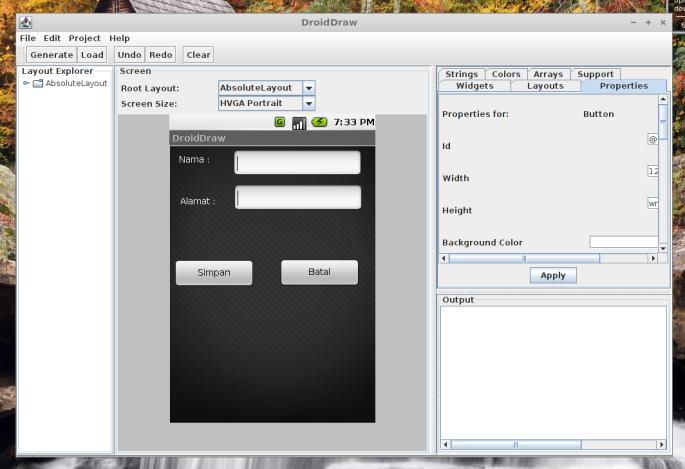 Screenshot from 2013-09-17 19:33:49