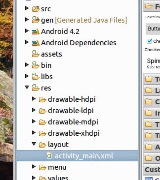 Screenshot from 2013-09-17 19:36:56