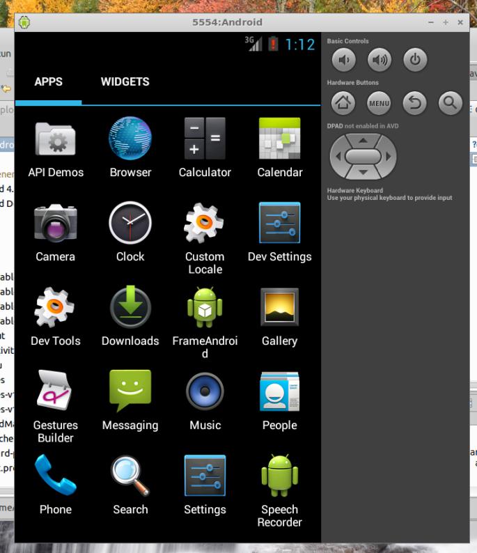 Screenshot from 2013-09-17 20:12:25