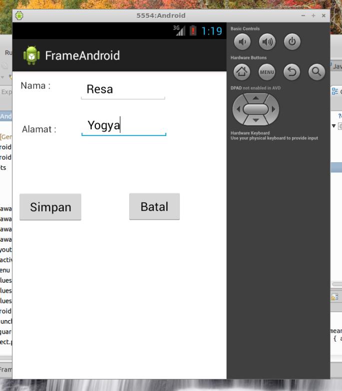 Screenshot from 2013-09-17 20:19:13