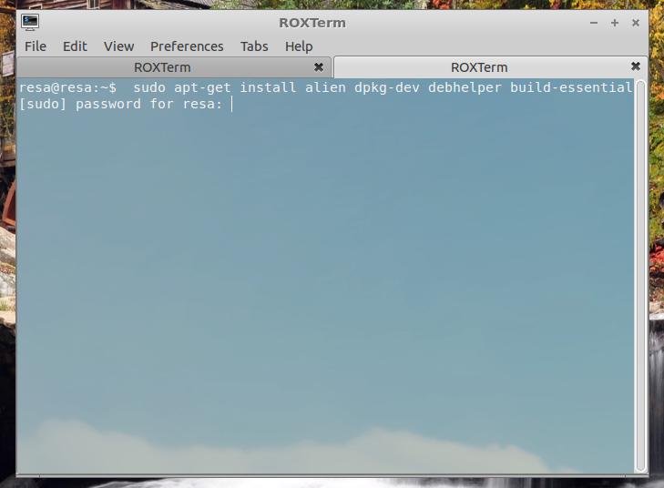 gz file to pdf file converter