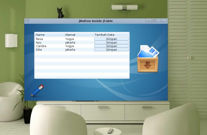Screenshot from 2013-10-07 08:32:09