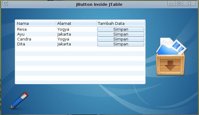 Screenshot from 2013-10-07 08:32:22