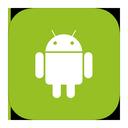 androidIcon