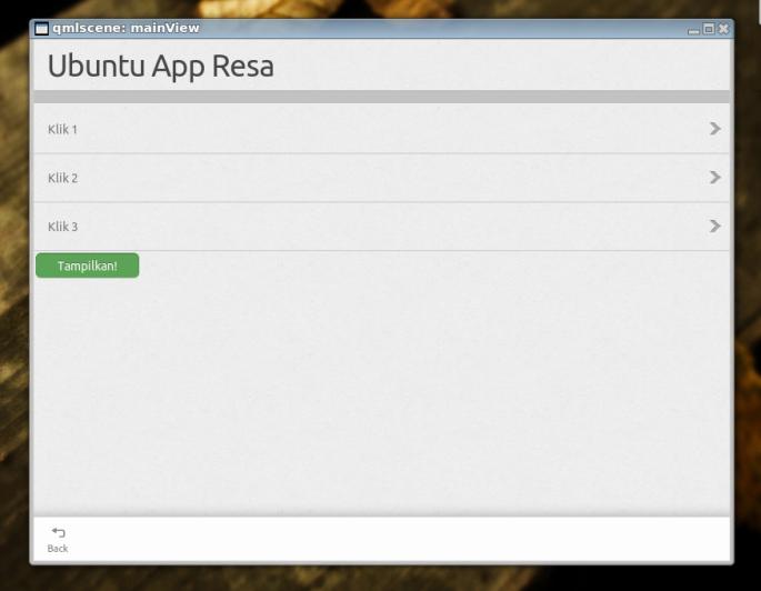 Screenshot from 2013-11-04 14:23:22