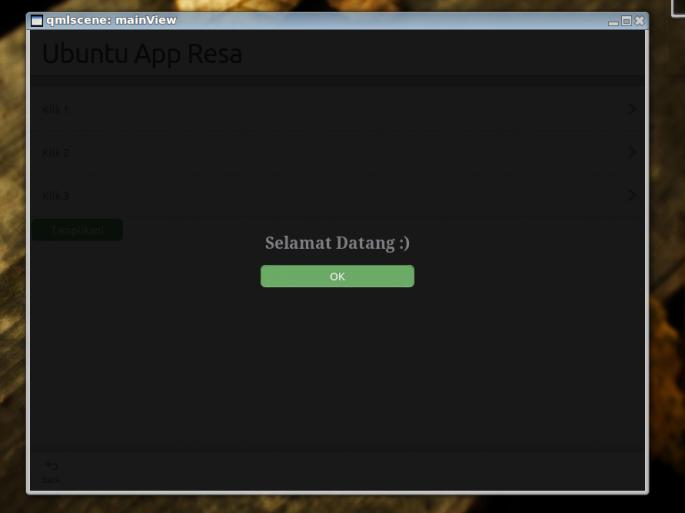 Screenshot from 2013-11-04 14:23:44