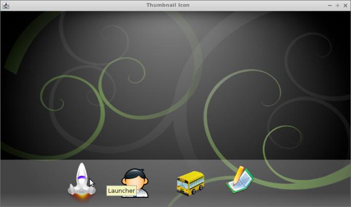 Screenshot from 2013-11-16 06:36:58