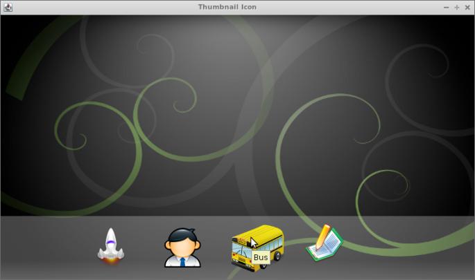 Screenshot from 2013-11-16 06:37:13