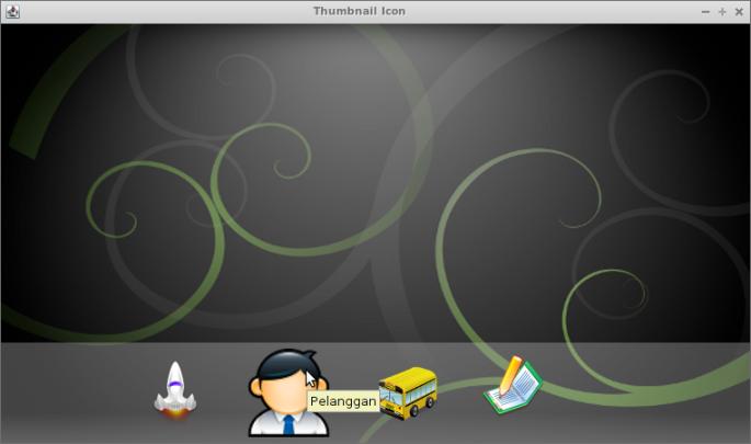 Screenshot from 2013-11-16 06:38:04