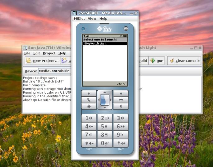 Screenshot from 2013-11-19 08:16:00