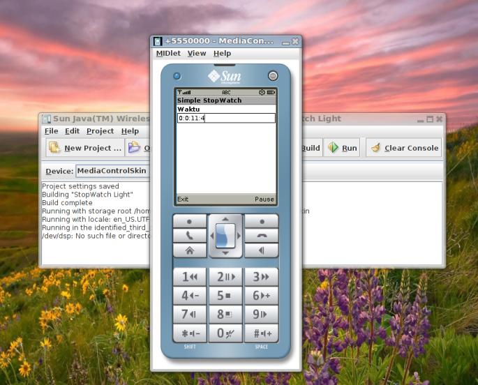 Screenshot from 2013-11-19 08:16:18