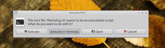 Screenshot from 2013-11-26 05:59:16