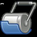 file-roller-2