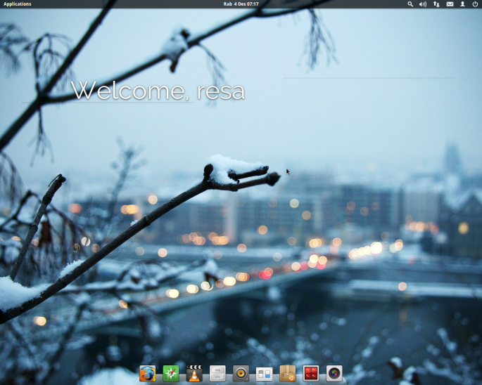 Screenshot from 2013-12-04 07:17:21