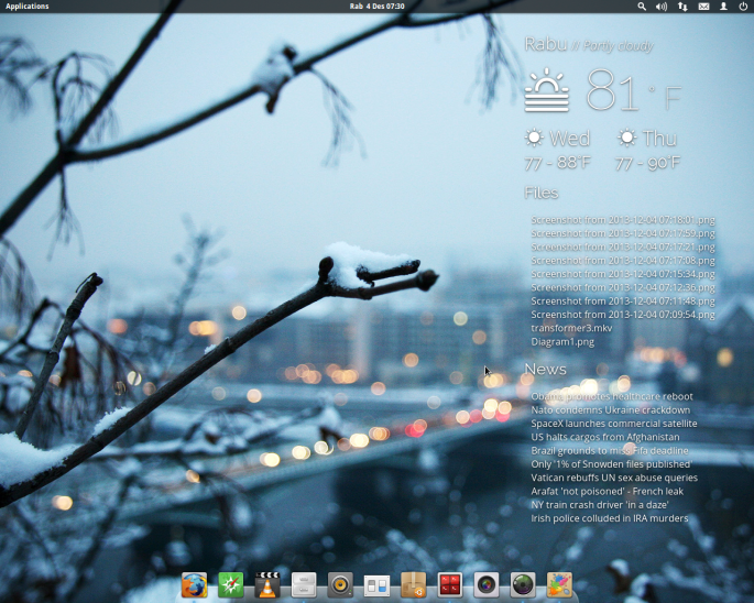 Screenshot from 2013-12-04 07:30:19