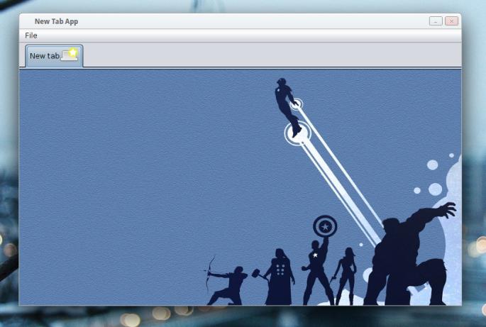 Screenshot from 2013-12-06 07:08:48