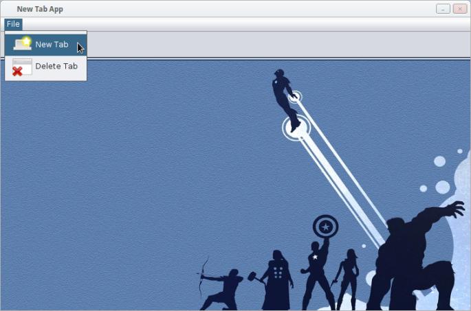 Screenshot from 2013-12-06 07:08:59