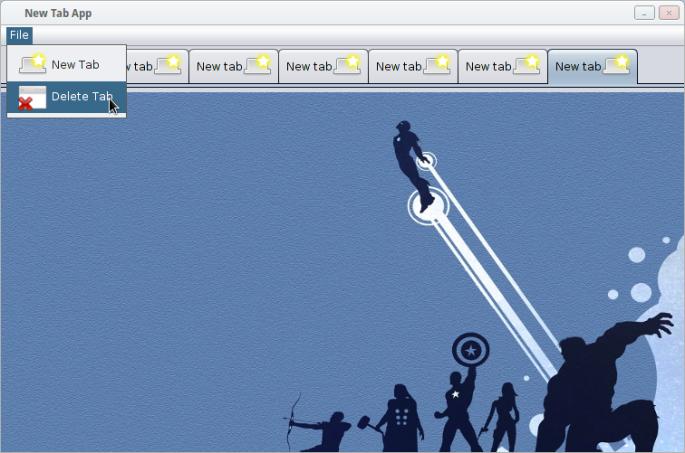 Screenshot from 2013-12-06 07:09:51