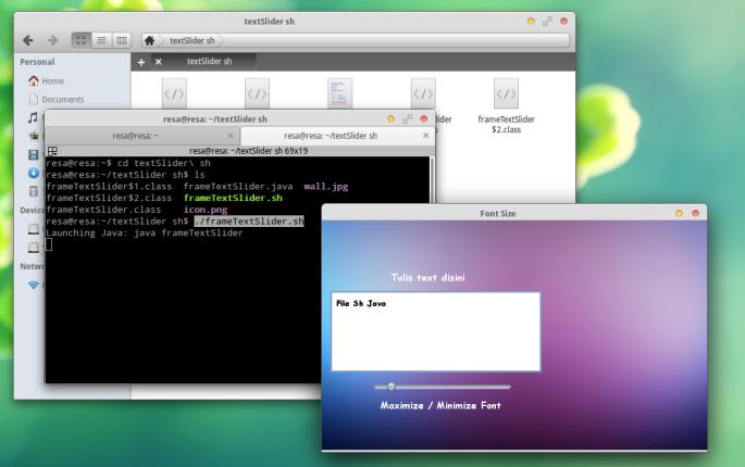 Screenshot from 2013-12-11 08:25:05