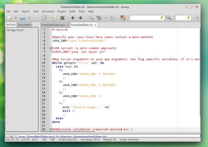 Screenshot from 2013-12-11 08:35:16