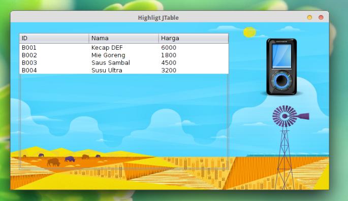 Screenshot from 2013-12-18 08:11:19