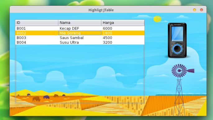 Screenshot from 2013-12-18 08:11:31