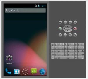 Screenshot from 2013-12-20 05:47:19