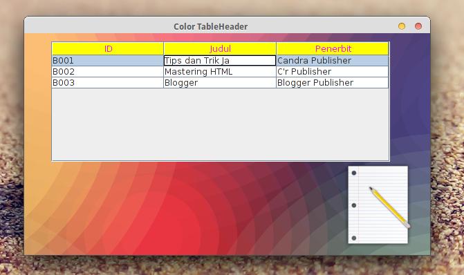 Screenshot from 2013-12-25 08:51:27