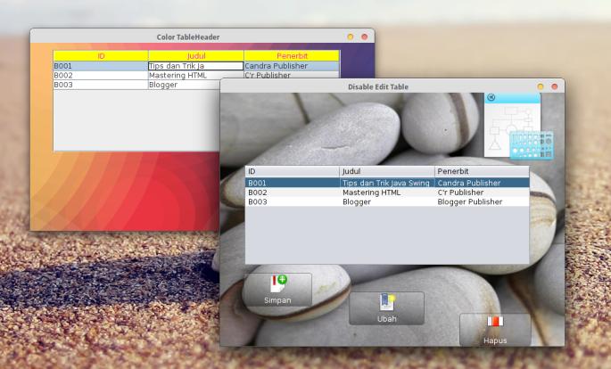 Screenshot from 2013-12-25 09:40:28