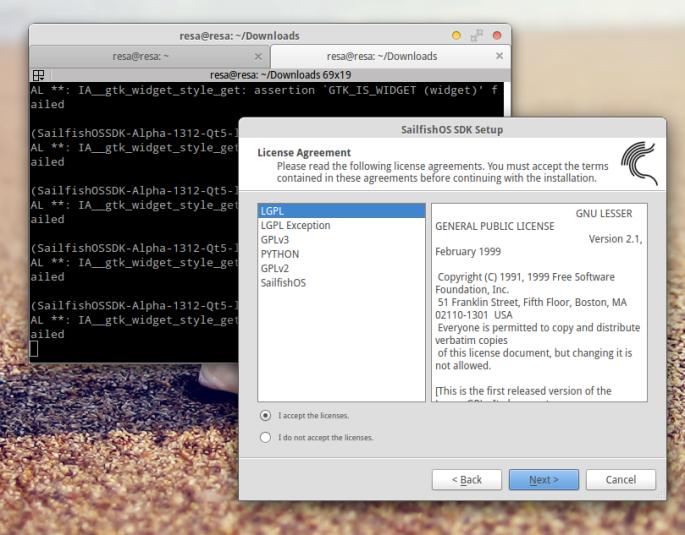 Screenshot from 2013-12-29 18_59_19