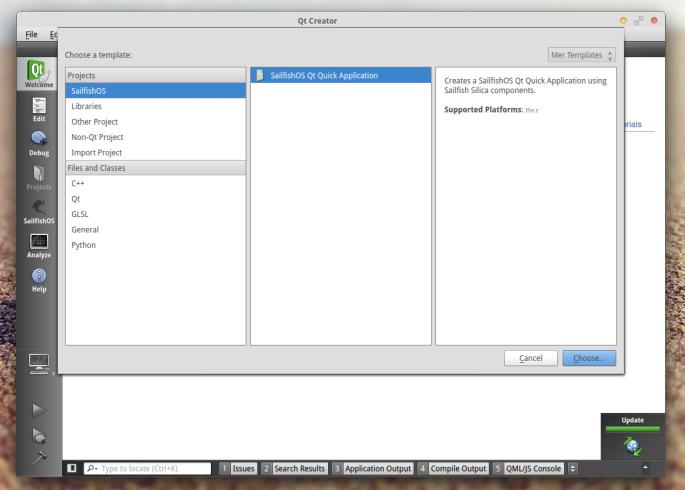 Screenshot from 2013-12-29 19_06_11