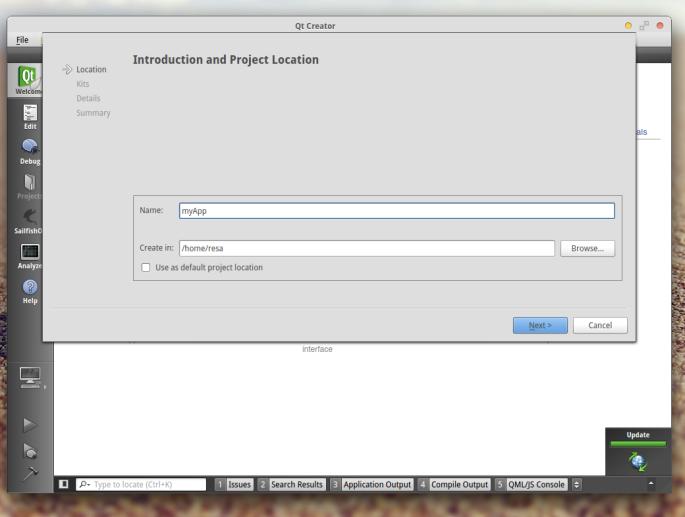 Screenshot from 2013-12-29 19_07_21