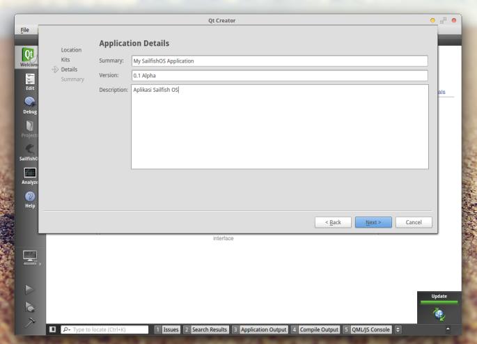 Screenshot from 2013-12-29 19_08_54
