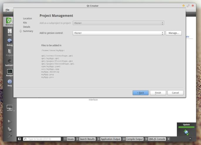 Screenshot from 2013-12-29 19_09_13