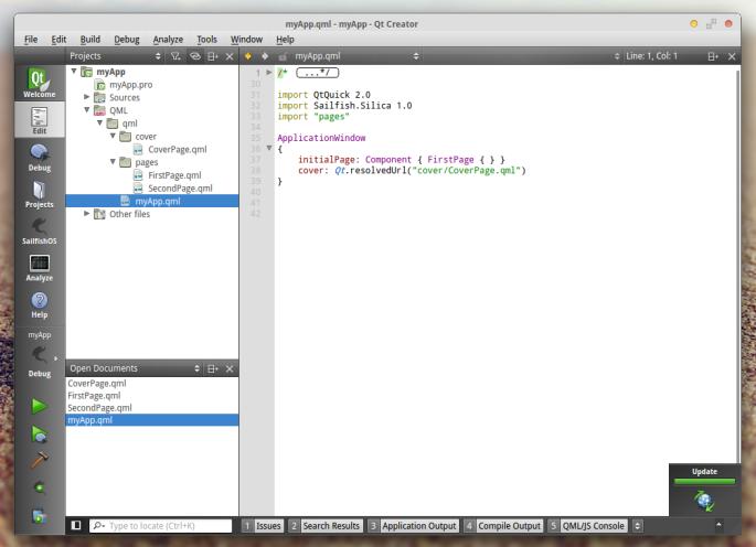 Screenshot from 2013-12-29 19_09_29